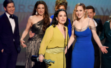 SAG Awards 2020: See the Best Moments From the Show