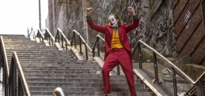 Joaquin Phoenix, Renee Zellweger, Brad Pitt & Laura Dern Continue March To Oscars With SAG Wins