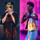 Grammy Predictions 2020: Who Will Win and Who Should Win