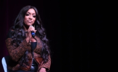 "The Future Of Porsha Williams And Dennis McKinley's Relationship Apparently In The Air Following New Cheating Rumors: ""Pray For Us"""