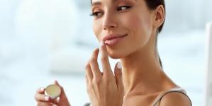 5 Hydrating Lip Balms