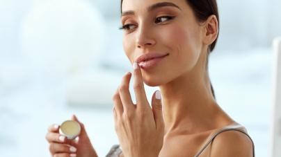 The Season's Must-Have Hydrating Lip Balms