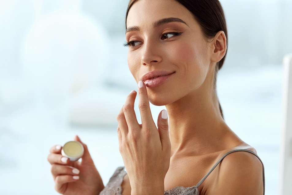 The Season's Must-Have Hydrating Lip Balms