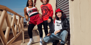 Famed Hollywood Costume Designer Ruth Carter Launches Collection With H&M