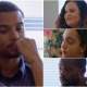 """""""There's Two Sides To You"""": Taylor's Friends Check Brandon On His Jekyll/Hyde Behavior Towards Her In Exclusive MAFS Clip"""
