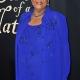 """Boyz N The Hood"" Actress Esther Scott Dead At 66"