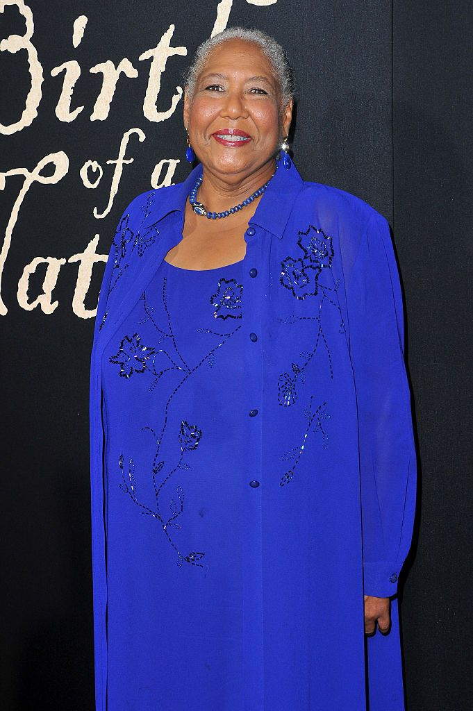 """Boyz N The Hood"" Actress Esther Scott Dead At 66"