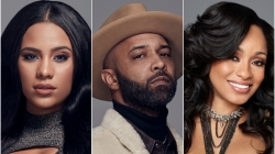 #LHHNY: The Fact That Cyn Santana And Tahiry Jose Are Bickering Over Joe Budden When He Cheated On Them Both Is A Problem