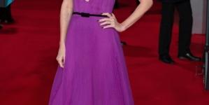 BAFTAs 2020 Best Dressed Stars
