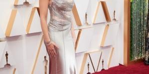 Oscars 2020: Best Dressed Stars