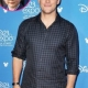 Why Chris Pratt Is 'Just Dad' to His 7-Year-Old Son Jack