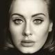 Adele Set To Release New Album In September