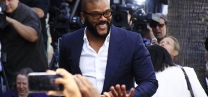 Tyler Perry's 'If Loving You Is Wrong' Is Cancelled